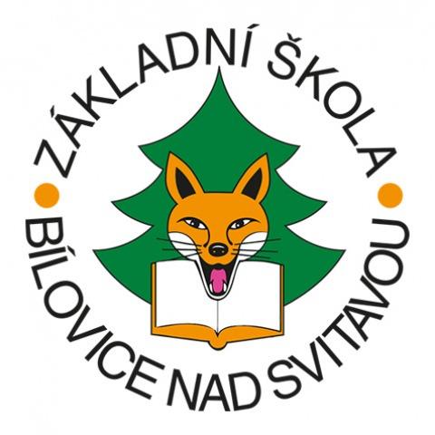 Stávka učitelů 6. 11. 2019 - uzavírka školy